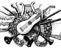Musician tunes Thirukkural verses in 16 hrs,...