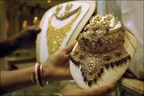 GST could dampen India gold demand in short term - WGC