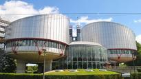 Relatives of Russian hockey team perished in air crash apply to ECHR