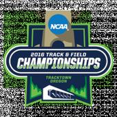 ESPN to Present 2016 NCAA Division I Men's & Women's Outdoor Track & Field Championships