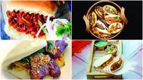 Is the new age Indian chef innovating or simply turning gimmicky?