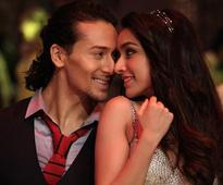 Shraddha, Tiger to appear on Kapil Sharma's show