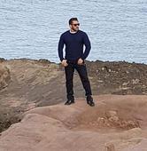 Tiger Zinda Hai: Salman Khan and Katrina Kaif hang out while shooting for a song in Greece