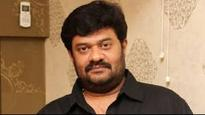 Tamil Film producer S Madhan goes missing, wife files complaint