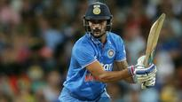 Manish Pandey makes his case for Champions Trophy by steering India B to Deodhar Trophy final