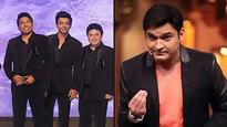Chandan Prabhakar's back on The Kapil Sharma Show: Will Sunil Grover follow suit?