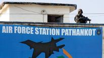 Pakistan's lips zipped on Pathankot, NIA gives more evidence