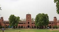 Delhi University: SRCC, Stephens to seek deemed university status