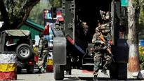 Uri attack: Death toll reaches 18 as another jawan succumbs to injuries