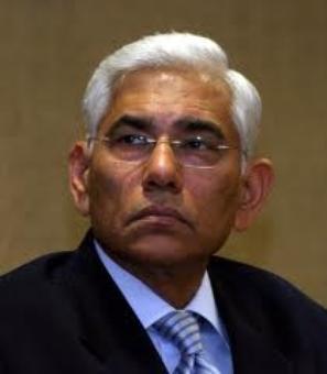 We will not sacrifice India's interest in ICC: BCCI COA
