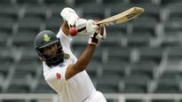 South Africa attack feast on Sri Lanka weaknesses, but Bavuma form a concerns | Cricket