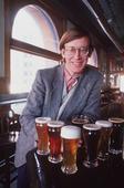 Why Colorado's beer-loving Gov. Hickenlooper is toasting the wine industry