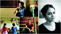 A short film is like a haiku: Payal Kapadia