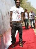 Radio host Shaffie Weru off to Italy for holiday