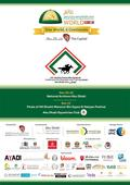 Group Winners Supplemented for  HH Sheikh Zayed Bin Sultan Al Nahyan Cup