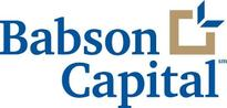 Babson Capital Management Participates in Providing Credit Facility for Recapitalization of Cambium Learning..
