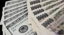 India Inc's Dec foreign borrowing jumps over 4-fold at $3.03 bn