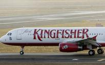 Kingfisher airbus to be auctioned again after buyer backs out