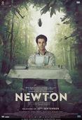 OMG! Newton is India`s official entry to the Oscars 2018!