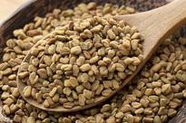 The healing power of desi seeds