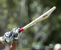 Consolation: Bangladesh down Sri Lanka to finish third in Under 19 Cricket World Cup