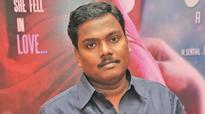 Yugabharathi turns dialogue writer