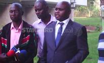 Court orders nurses to reconcile with county government