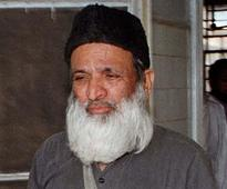 Pakistan foreign office mistakenly releases obituary for Abdul Sattar Edhi, issues apology