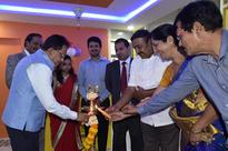 MAAC inaugurates new centre for 3D animation and VFX training in Banashankari