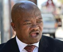 Dump Zuma, UDM advises