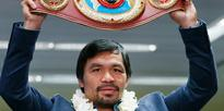 Who's Jeff Horn? Manny Pacquiao never heard of next opponent