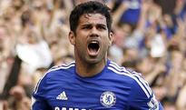 Shocking! Chelsea Star Reveals He Wants To Leave The Club