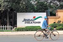 JSPL reopens Mozambique mines to tap rising coking coal price