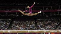 NBC Sports jumps into the livestream game just in time for the Olympics