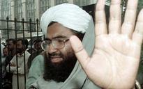 How Masood Azhar is using Modi's Israel visit, spate of lynchings to instigate Indian Muslims
