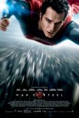 Man Of Steel TV Spot And Poster Blend Superman's Legacy With Soaring Action
