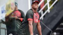 Nidahas Trophy 2018: Bangladesh bowling lacks consistency, says coach Courtney Walsh