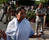 IndiGo to contest diktat on pilots in Mamata incident: Did politics force DGCA's hand?