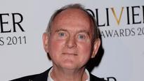 Director Howard Davies dies at 71
