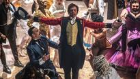 #TrailerTrapeze: From Hugh Jackman to Zac Efron, cast of 'The Greatest Showman' teases trailer