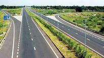 NHAI closes in on toll targets, but slips on road building