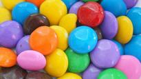 EFSA calls for safety tests for six food dyes  including five Southampton colours