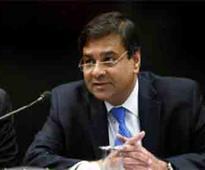 Parliamentary panel summons RBI Governor again