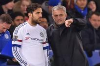 Transfer News: Man United considered Chelsea raid, Liverpool target stalling on new deal
