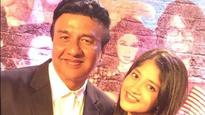 Anu Malik recovering well after operation, likely to go home by Thursday