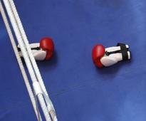 Former CWG medallist Amandeep Singh to compete on WBC Asia title undercard