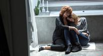 Susan Sarandon is putting women in the frame in Hollywood
