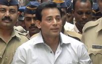 Maharashtra: Abu Salem uses phone inside jail, alleges NCP leader Dhananjay Munde, CM orders probe