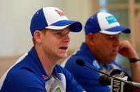 Smith foresees golden future if Australia win in India