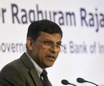 RBI seen holding rates, room for cuts narrows